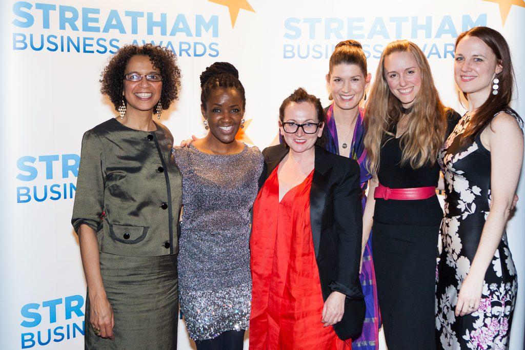 Team 2 StreathamBusinessAwards2014-113_HighRes