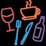 istreatham-icons-web-food