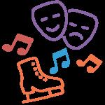 istreatham-icons-web-play