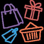 istreatham-icons-web-shop