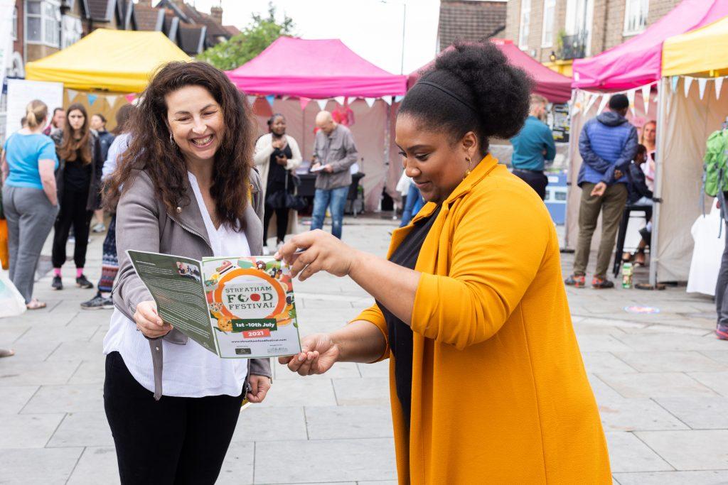 20210703_0U7A1144_chilvers_Streatham Food Festival